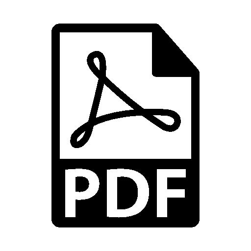 Programme visites pour le web